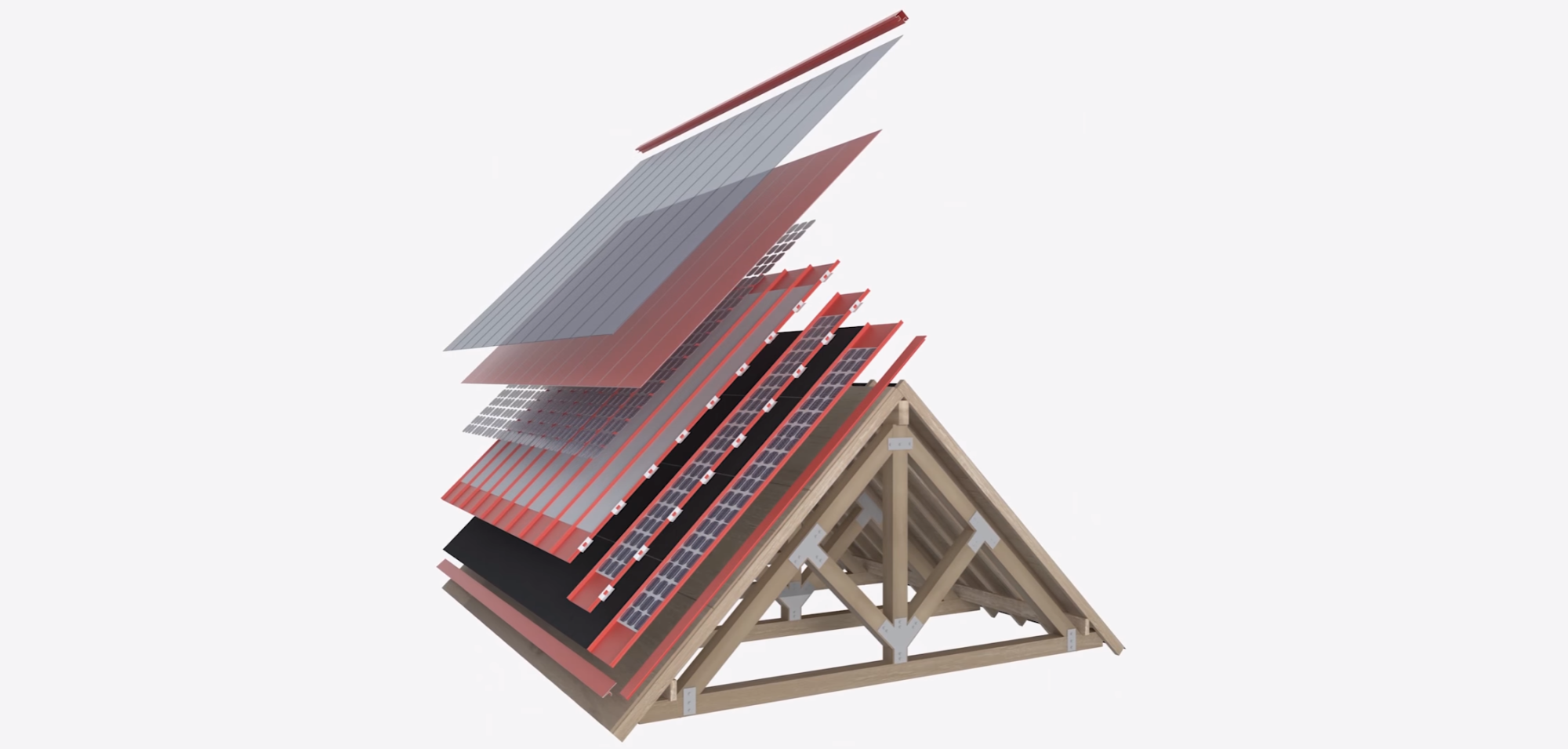 forward-roof-solar-roof